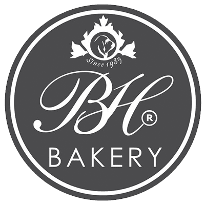 BH Bakery