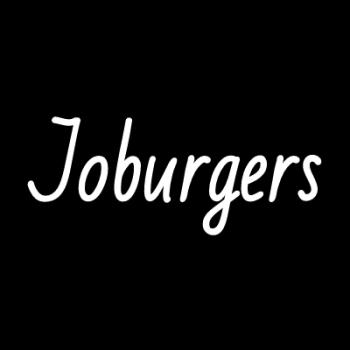 Joburgers_featLogo