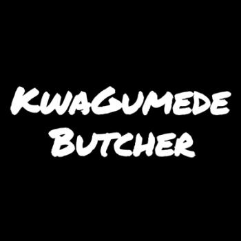 KwaGumede_featLogo