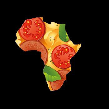 Pizza_Afrika