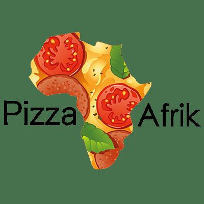 Pizza Afrik pvt Ltd