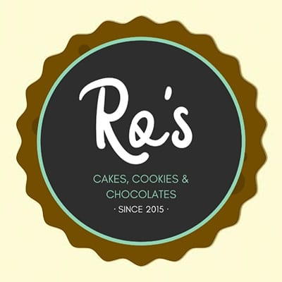 Ro's Cakes, Cookies, and Chocolates