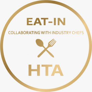 eat-in-gold-logo