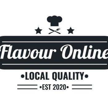 flavouronline
