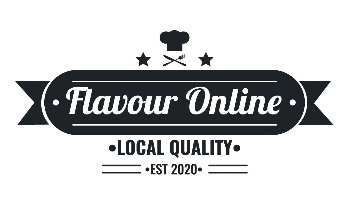 Flavour Online