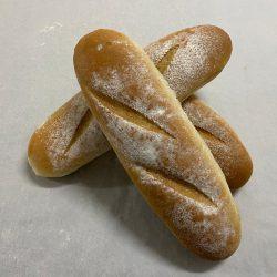 freshly-baked-baguette