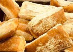 freshly-baked-ciabatta-loaves