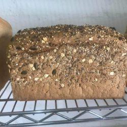 freshly-baked-health-loaf-800g