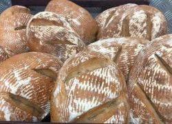 freshly-baked-rye-loaf-1kg