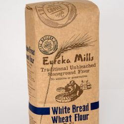 groceries-eaureka-white-bread-wheat-flour-2,5 kg