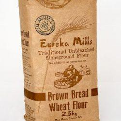groceries-eureka- brown- bread- wheat- flour-2,5 kg