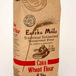 groceries-eureka-cake-wheat-flour-2,5 kg