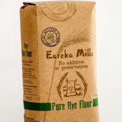 groceries-eureka-pure-rye-flour-2,5kg