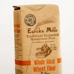 groceries-eureka-whole-meal-wheat-flour-2,5kg
