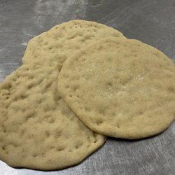 pizza&wraps-par-baked-sour-dough-bases