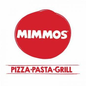 mimmos-logo-small